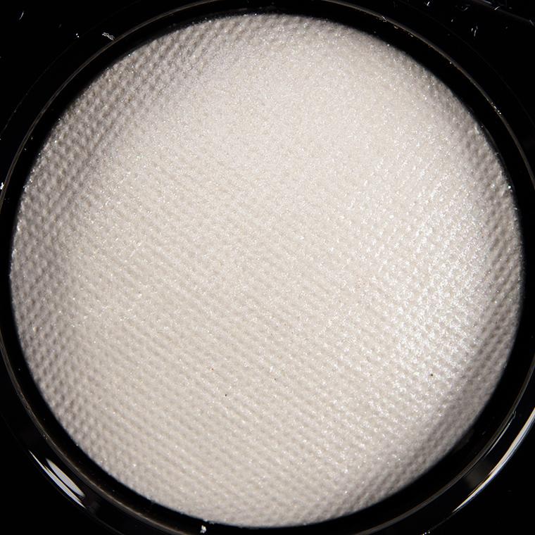 Chanel Modern Glamour #2 Multi-Effect Eyeshadow