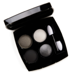 Chanel Modern Glamour (334) Les 4 Ombres Multi-Effect Quadra Eyeshadow