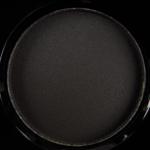 Chanel Modern Glamour #3 Multi-Effect Eyeshadow