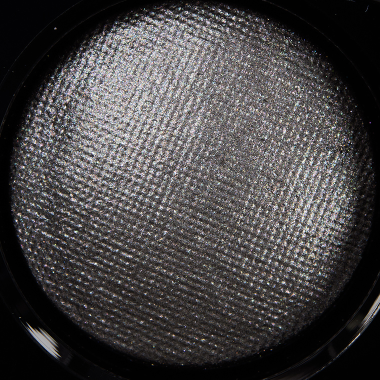 Chanel Modern Glamour #4 Multi-Effect Eyeshadow