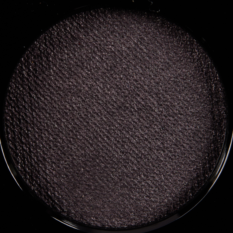 Chanel Noir Supreme #2 Multi-Effect Eyeshadow