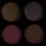 Chanel Noir Supreme (332) Les 4 Ombres Multi-Effect Quadra Eyeshadow