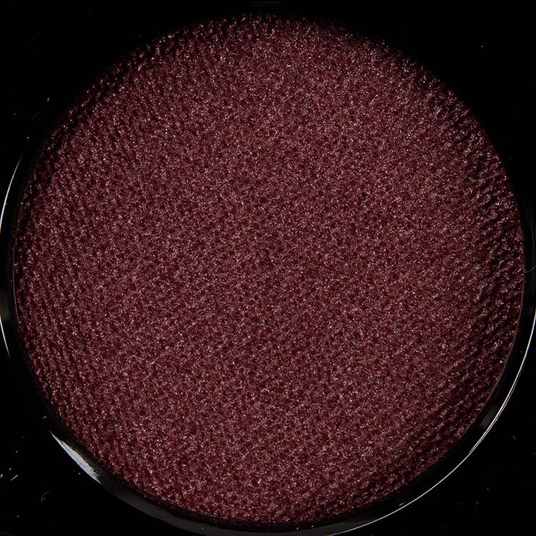 Chanel Noir Supreme #3 Multi-Effect Eyeshadow
