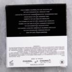 Chanel Penombre (327) Ombre Premiere Top Coat