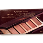Charlotte Tilbury The Easy Smokey Eye Mini Eye Palette