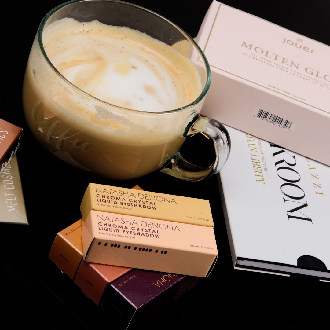 Coffee n swatches 07 09 19 002