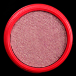 Colour Pop Berry Sweet Super Shock Pressed Pigments