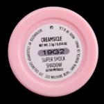Colour Pop Creamsicle Super Shock Pressed Pigments