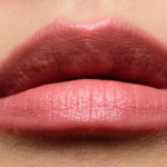 Colour Pop Gimme S'more Just a Tint Lippie Tint