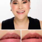 ColourPop Gimme S\'more Just a Tint Lippie Tint
