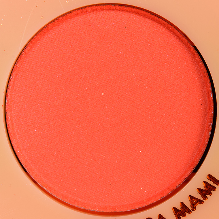 Colour Pop Mimosa Mami Pressed Powder Pigment