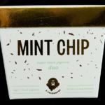 ColourPop Mint Chip Super Shock Pigment Duo