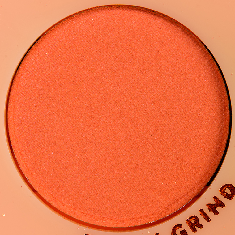 ColourPop Rise N Grind Pressed Powder Pigment