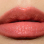 Colour Pop Rise 'n' Shine Just a Tint Lippie Tint