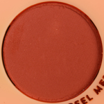 Colour Pop Ya Peel Me Pressed Powder Shadow