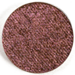 Fyrinnae Beyond This World Exquisites Pressed Eyeshadow