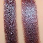 Fyrinnae Edge of Space Exquisites Pressed Eyesahdow | Dry/Over Pixie Epoxy