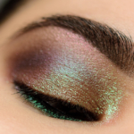 Fyrinnae Mermaid Masquerade Arcane Magic Pressed Eyeshadow
