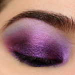 "Fyrinnae Idolize | < a href=""https://www.temptalia.com/looks/a-sparkling-plum-purple-eye-look-featuring-fyrinnae/"">Look Details, Studio light"