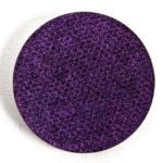Lilac Witch - Product Image