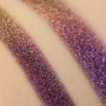 Fyrinnae Idolize Exquisites Pressed Eyesahdow | Dry/Over Pixie Epoxy, Low light