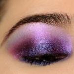 "Fyrinnae Idolize | < a href=""https://www.temptalia.com/looks/a-sparkling-plum-purple-eye-look-featuring-fyrinnae/"">Look Details, Low light, f/5.6"