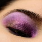 Fyrinnae Idolize Exquisites Pressed Eyeshadow