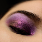 "Fyrinnae Idolize | < a href=""https://www.temptalia.com/looks/a-sparkling-plum-purple-eye-look-featuring-fyrinnae/"">Look Details, Low light, f/7.1"
