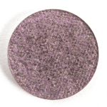 Fyrinnae Illusionary Arcane Magic Pressed Eyeshadow