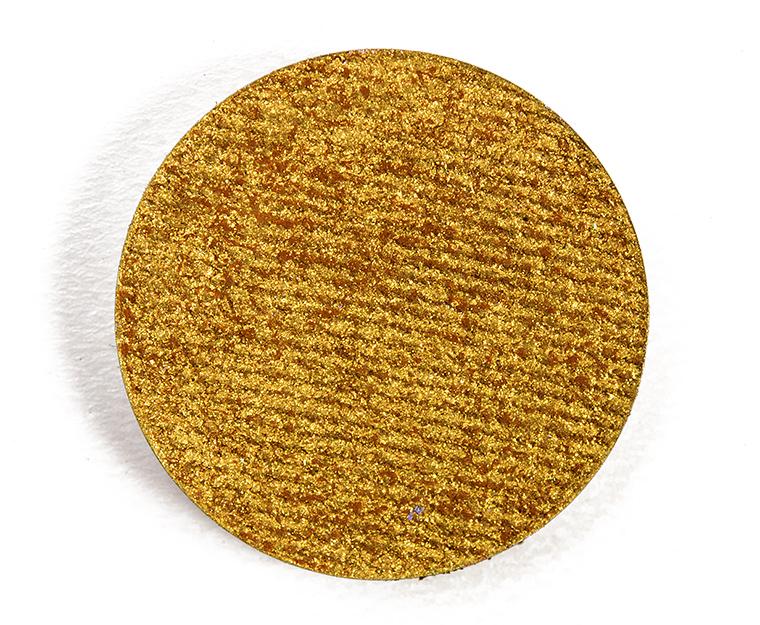 Fyrinnae Luxury Pressed Eyeshadow