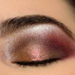 Fyrinnae Mythical Dalliance Exquisites Pressed Eyeshadow