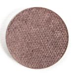 Everyday Custom Palette - Product Image