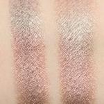Fyrinnae Reindeer Fur Pressed Eyeshadow