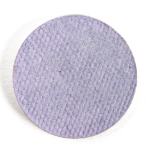 Purple Rain - Product Image