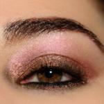Bronze & Pink   Look Details, Low light, f/4.5
