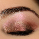 Fyrinnae Venus Sunset Exquisites Pressed Eyeshadow