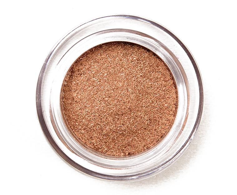 Hourglass Burnish Scattered Light Glitter Eyeshadow