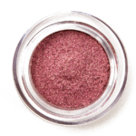 Hourglass Rapture Scattered Light Glitter Eyeshadow
