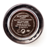 Hourglass Rapture Scattered Light Glitter Eyeshadow