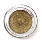 Hourglass & Charlotte Tilbury Cream Eyeshadow Pots - Product Image