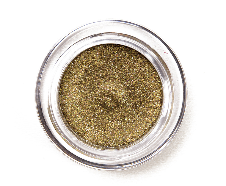 Hourglass Vivid Scattered Light Glitter Eyeshadow