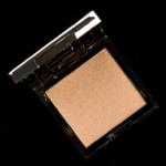 Jouer Molten Glow All Over Face & Body Highlighter