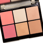 Laura Mercier Tres Chic Cheek Palette