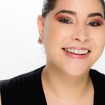 Laura Mercier Tres Modern Bronzing Powder