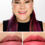 Lisa Eldridge Go Lightly Luxuriously Lucent Lip Colour