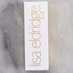 Lisa Eldridge Rainbow Spill Insanely Saturated Lip Colour