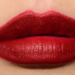 Lisa Eldridge Velvet Jazz Plush True Velvet Lipstick Colour