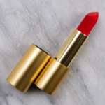 Lisa Eldridge Velvet Ribbon True Velvet Lipstick Colour
