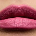 MAC 2 Truths and a Lie Lipstick