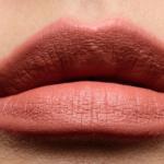 MAC Care to Share Lipstick